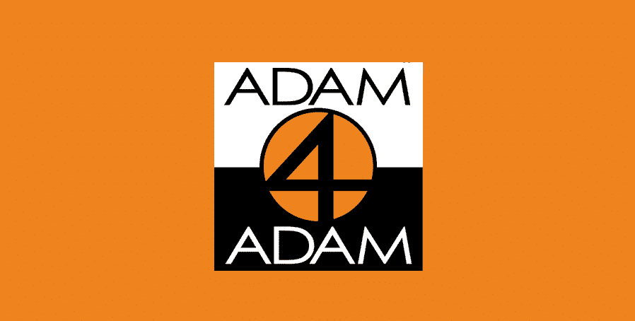 sites like adam4adam