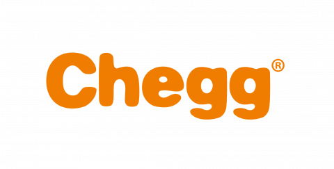 sites like chegg