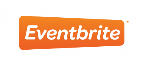 sites like eventbrite