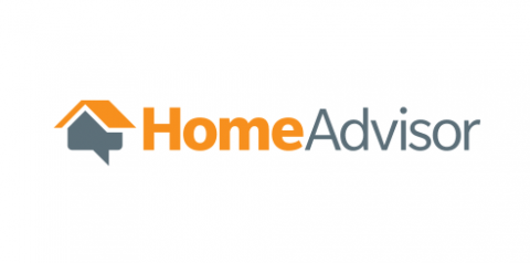 sites like homeadvisor