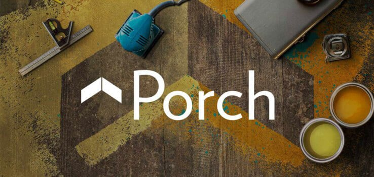 porch review