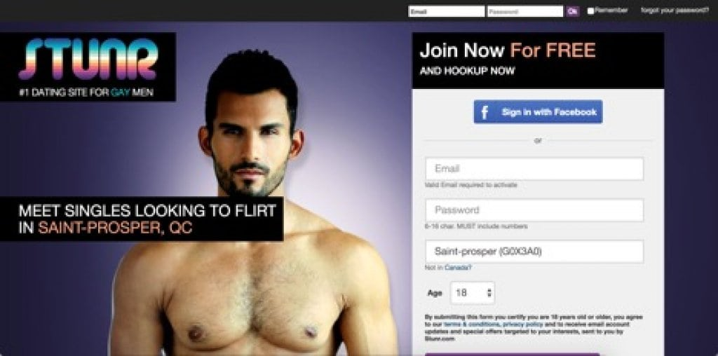 Grindr to remove ethnicity filter