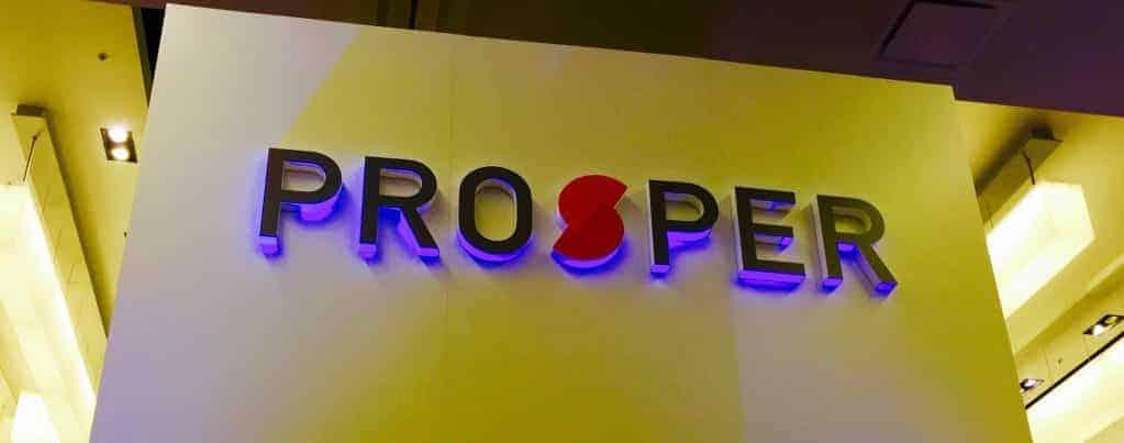sites like prosper
