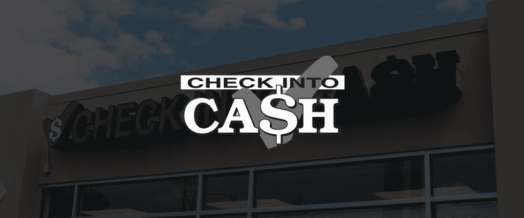 check into cash reviews