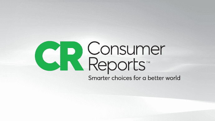 sites like consumer reports
