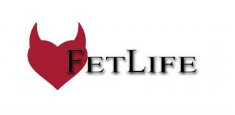 sites like fetlife