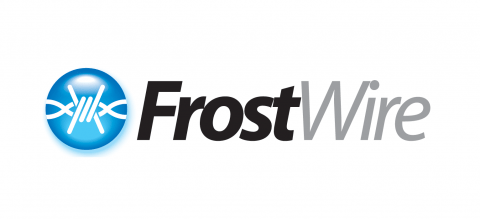 sites like frostwire