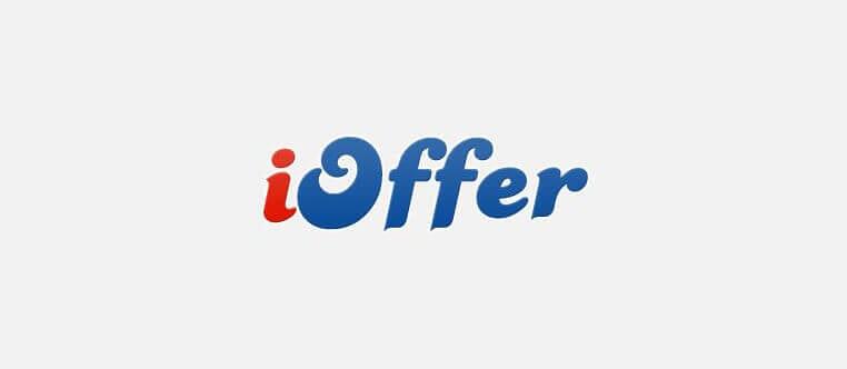 sites like ioffer