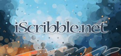 Sites Like iScribble
