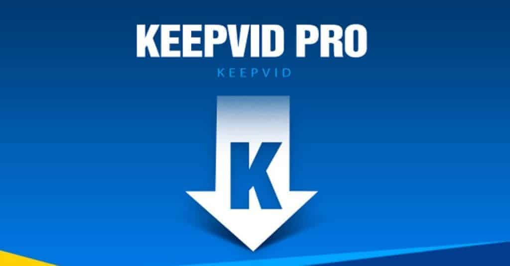 sites like keepvid