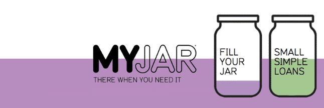 loans like myjar