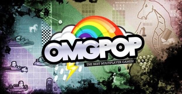 sites like omgpop