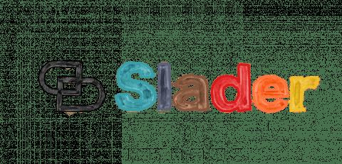 sites like slader