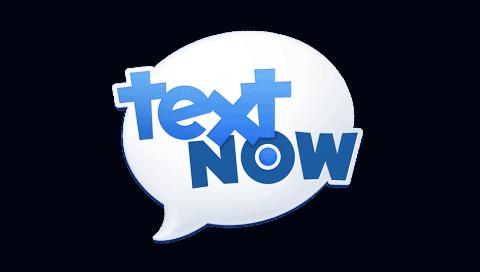 Sites Like TextNow