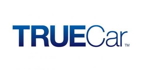sites like truecar