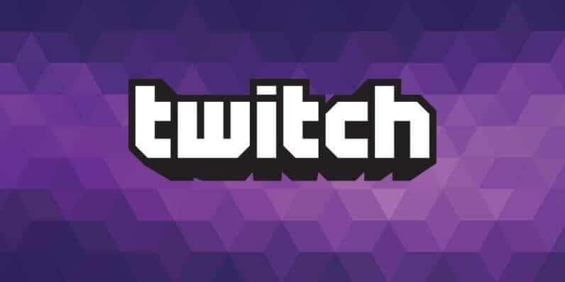 Sites Like Twitch