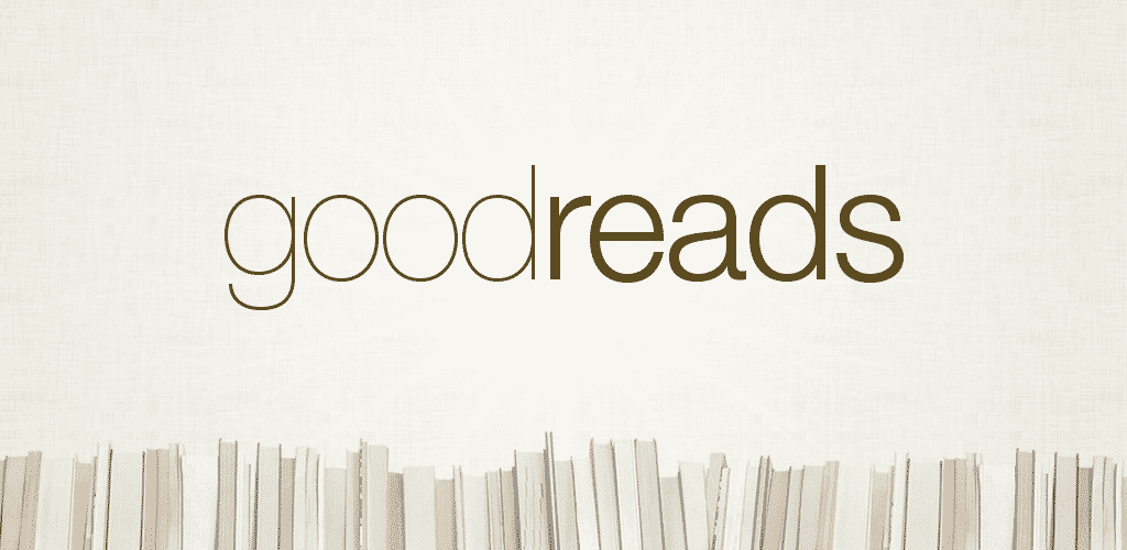 Sites Like Goodreads