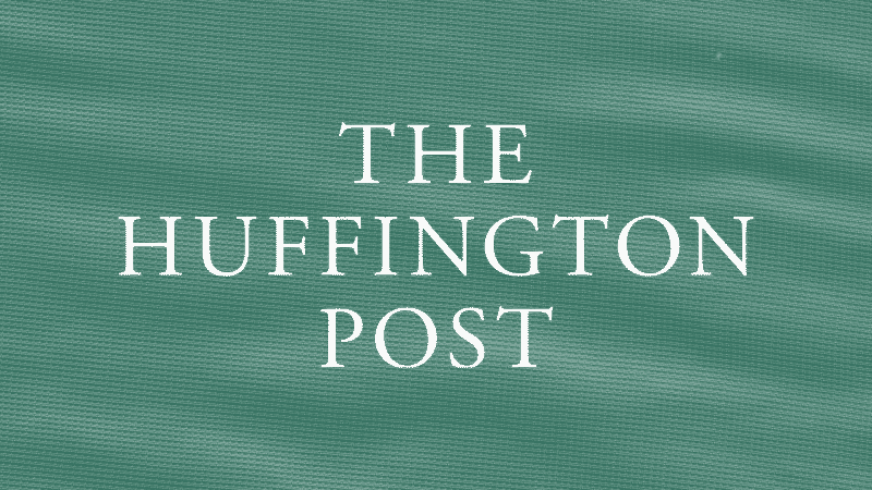 Sites Like Huffington Post
