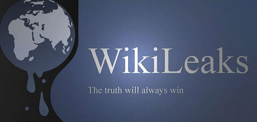 Sites Like WikiLeaks