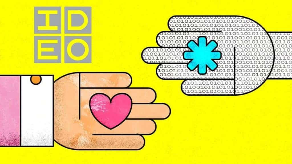 Companies Like Ideo