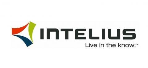 Sites Like Intelius