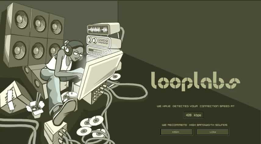 Sites Like LoopLabs