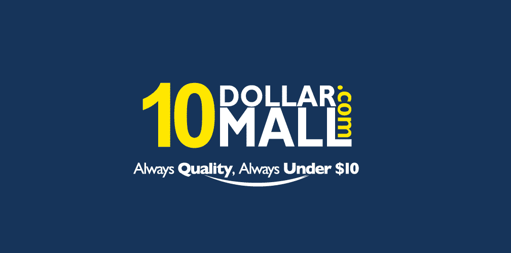 Stores Like 10 Dollar Mall