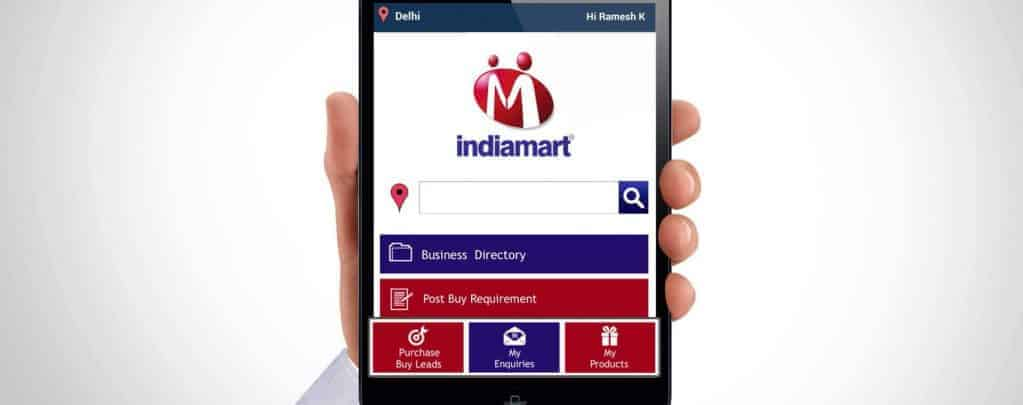 Sites Like IndiaMart