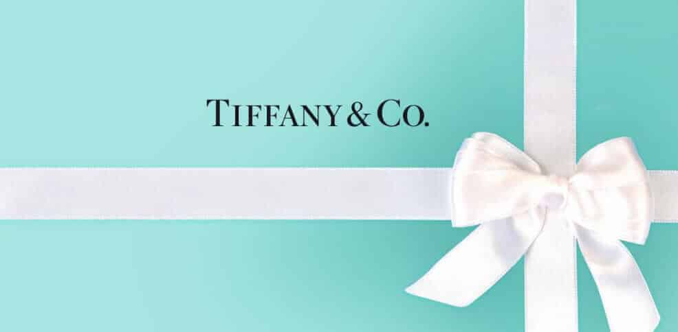 stores like tiffany and co