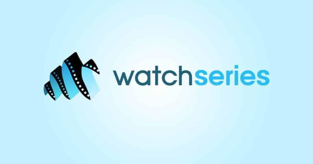 Sites Like WatchSeries