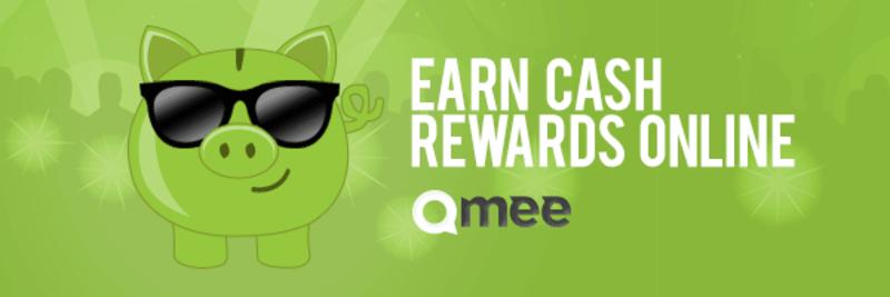 Sites Like QMee