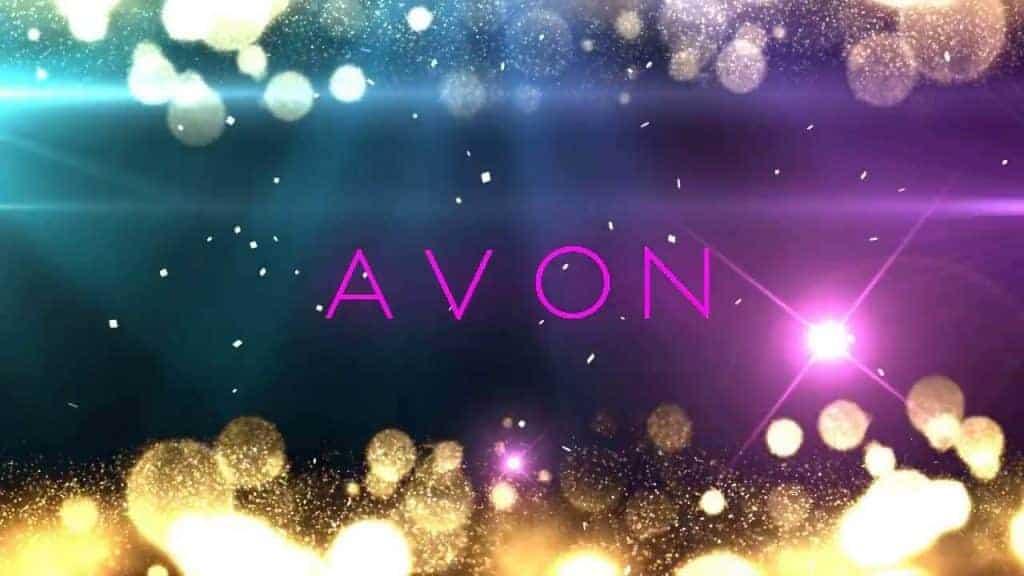 Companies Like Avon