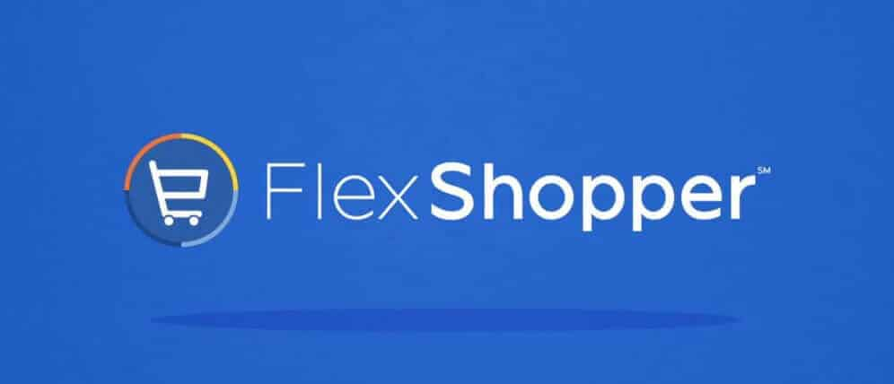 Sites Like Flexshopper