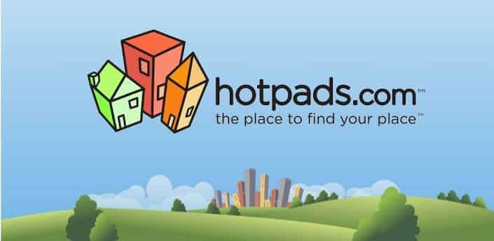 Sites Like HotPads