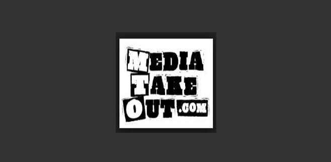 Websites Like MediaTakeOut