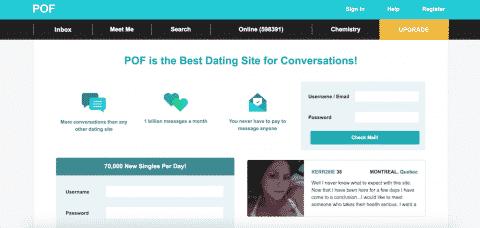 irish dating sites