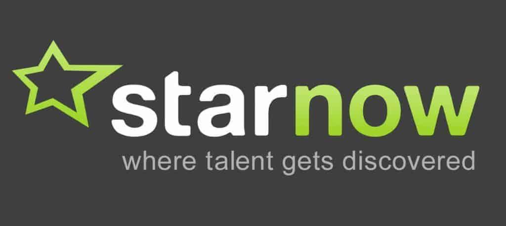 Sites Like StarNow