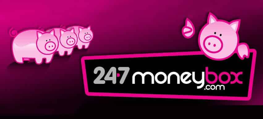 Loans Like 247moneybox