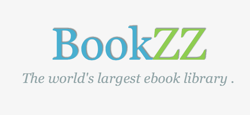 Sites Like Bookzz