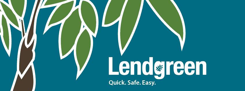 lendgreen loans
