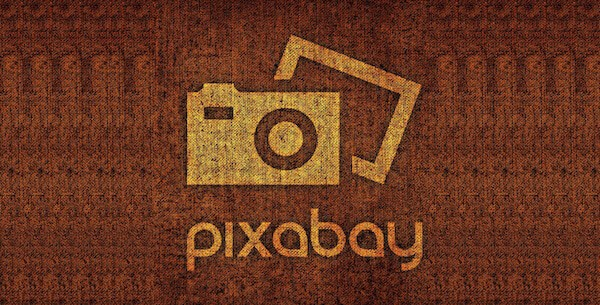 sites like pixabay