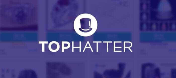 sites like tophatter