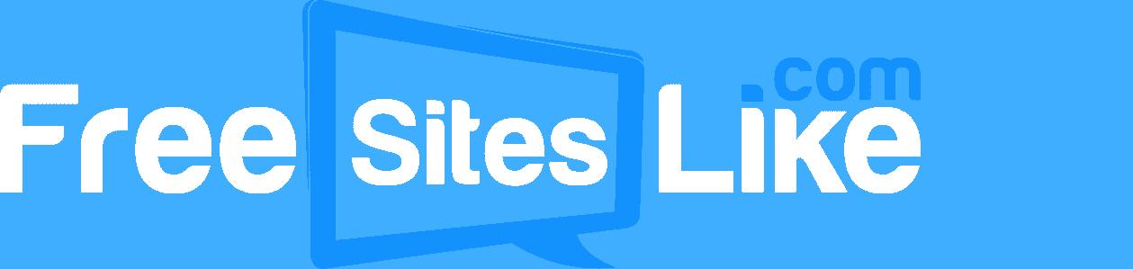 FreeSitesLike